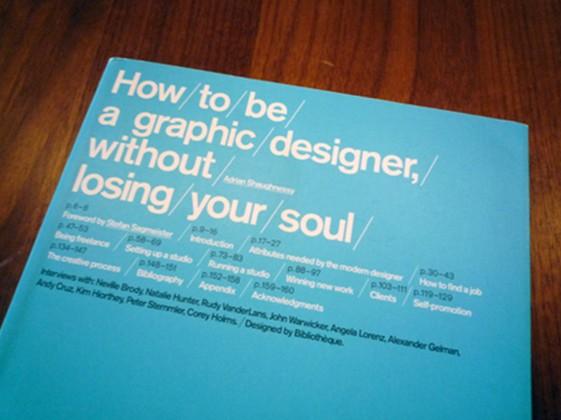对于平面设计的学生来说,这本书可能是最重要的必备书籍了.