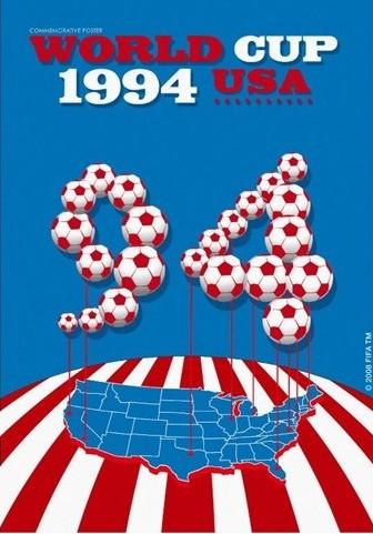 【经典重温】历史上的奥运会海报